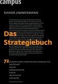 Das Strategiebuch (eBook, PDF)
