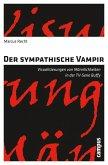 Der sympathische Vampir (eBook, PDF)