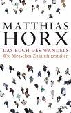 Das Buch des Wandels (eBook, ePUB)