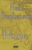Principia / Barock Trilogie Bd.3 (eBook, ePUB)
