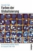 Farben der Globalisierung (eBook, PDF)