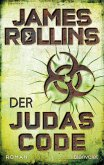 Der Judas-Code / Sigma Force Bd.4 (eBook, ePUB)