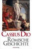 Römische Geschichte (eBook, ePUB)