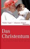 Das Christentum (eBook, ePUB)
