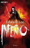 Inferno (eBook, ePUB)