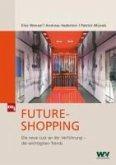 Future-Shopping (eBook, PDF)