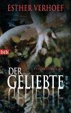 Der Geliebte (eBook, ePUB)