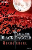 Racheengel / Black Dagger Bd.13 (eBook, ePUB)