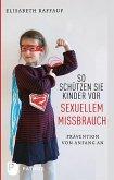 So schützen Sie Kinder vor sexuellem Missbrauch (eBook, ePUB)