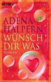 Wünsch dir was (eBook, ePUB)