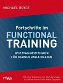 Fortschritte im Functional Training (eBook, ePUB)