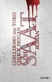 Die Saat / Ephraim Goodweather Trilogie Bd.1 (eBook, ePUB)