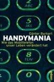 Handymania (eBook, PDF)