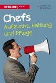 Chefs - Aufzucht, Haltung und Pflege (eBook, ePUB)