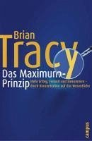 psychology of sales brian tracy pdf