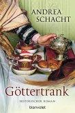 Göttertrank (eBook, ePUB)