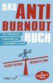 Das Anti-Burnout-Buch (eBook, ePUB)