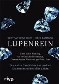 Lupenrein (eBook, ePUB)