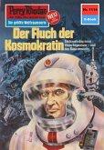 Der Fluch der Kosmokratin (Heftroman) / Perry Rhodan-Zyklus