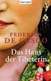 Das Haus der Tibeterin (eBook, ePUB)