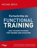 Fortschritte im Functional Training (eBook, PDF)