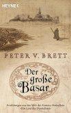 Der große Basar (eBook, ePUB)