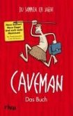Caveman (eBook, ePUB)