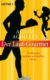 Der Lauf-Gourmet (eBook, ePUB)