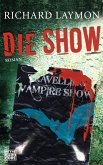 Die Show (eBook, ePUB)