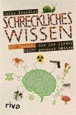 Schreckliches Wissen (eBook, PDF)
