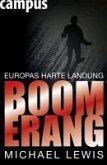 Boomerang (eBook, ePUB)