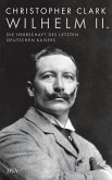 Wilhelm II. (eBook, ePUB)