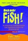 Noch mehr Fish! (eBook, PDF)