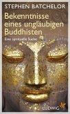 Bekenntnisse eines ungläubigen Buddhisten (eBook, ePUB)