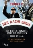 Der Racheengel (eBook, ePUB)