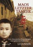 Maos letzter Tänzer (eBook, ePUB)