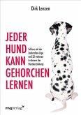 Jeder Hund kann gehorchen lernen (eBook, ePUB)