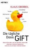 Die tägliche Dosis Gift (eBook, ePUB)