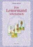 Das Lenormand-Arbeitsbuch (eBook, ePUB)