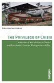 The Privilege of Crisis (eBook, PDF)