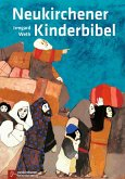 Neukirchener Kinderbibel (eBook, ePUB)