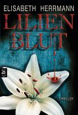Lilienblut (eBook, ePUB)