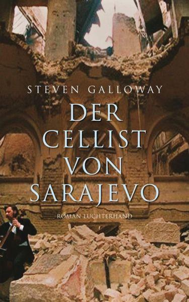 the cellist of sarajevo pdf