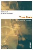 Turn Over (eBook, PDF)