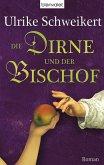 Die Dirne und der Bischof (eBook, ePUB)