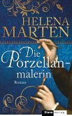 Die Porzellanmalerin (eBook, ePUB)