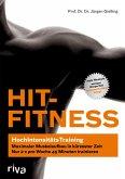 HIT-Fitness (eBook, ePUB)