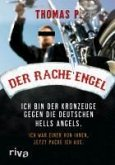 Der Racheengel (eBook, PDF)