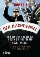 Der Racheengel (eBook, PDF) - P., Thomas