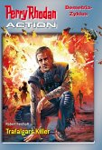 Demetria-Zyklus / Perry Rhodan - Action Bd.1 (eBook, ePUB)